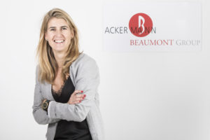 belen-serra-socia-directora-de-ackermann-beaumont-group-barceona