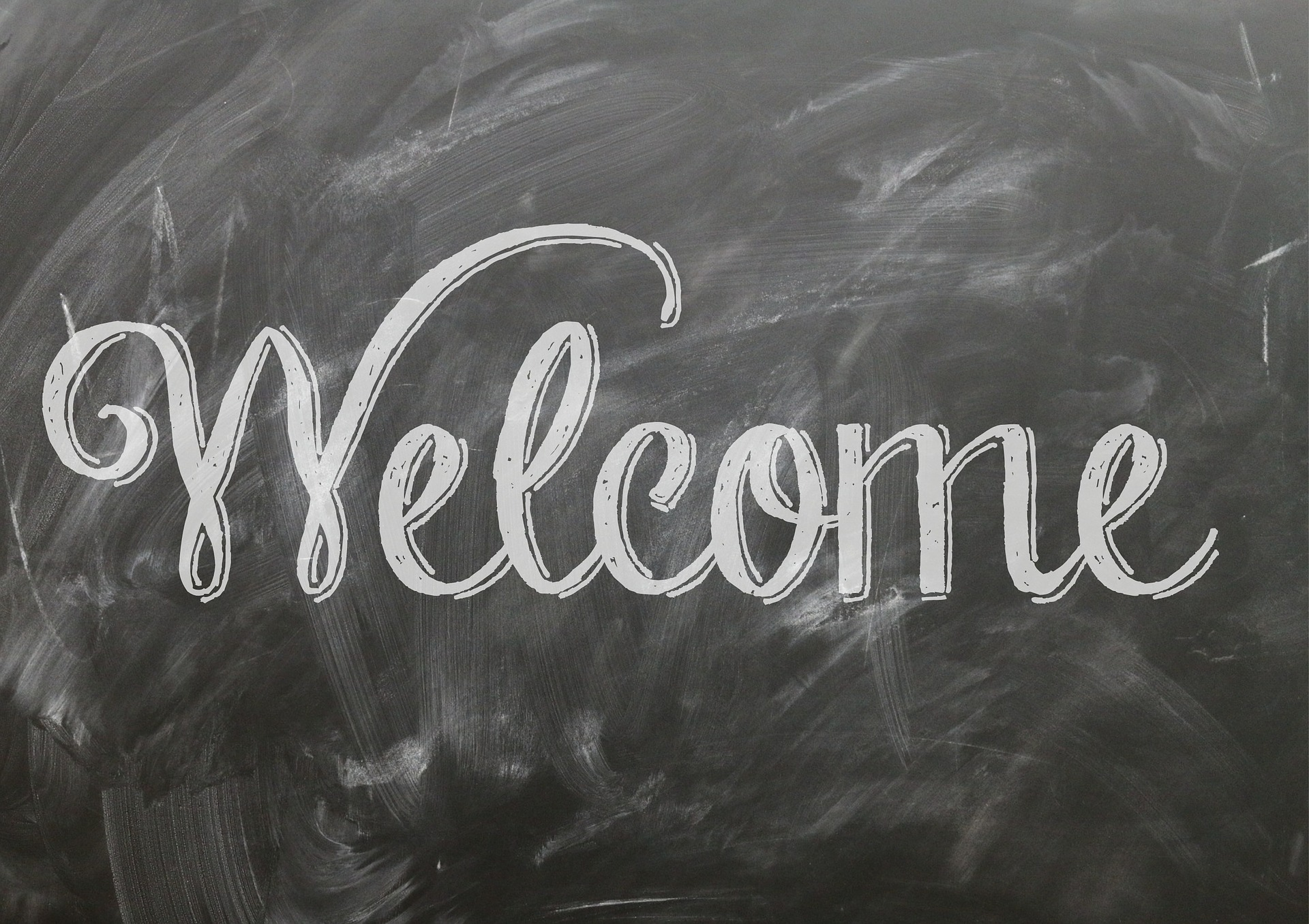 Welcome to ackermann International