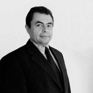 Jose Luis Ortega Rodríguez