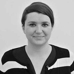 Malgorzata Kosior