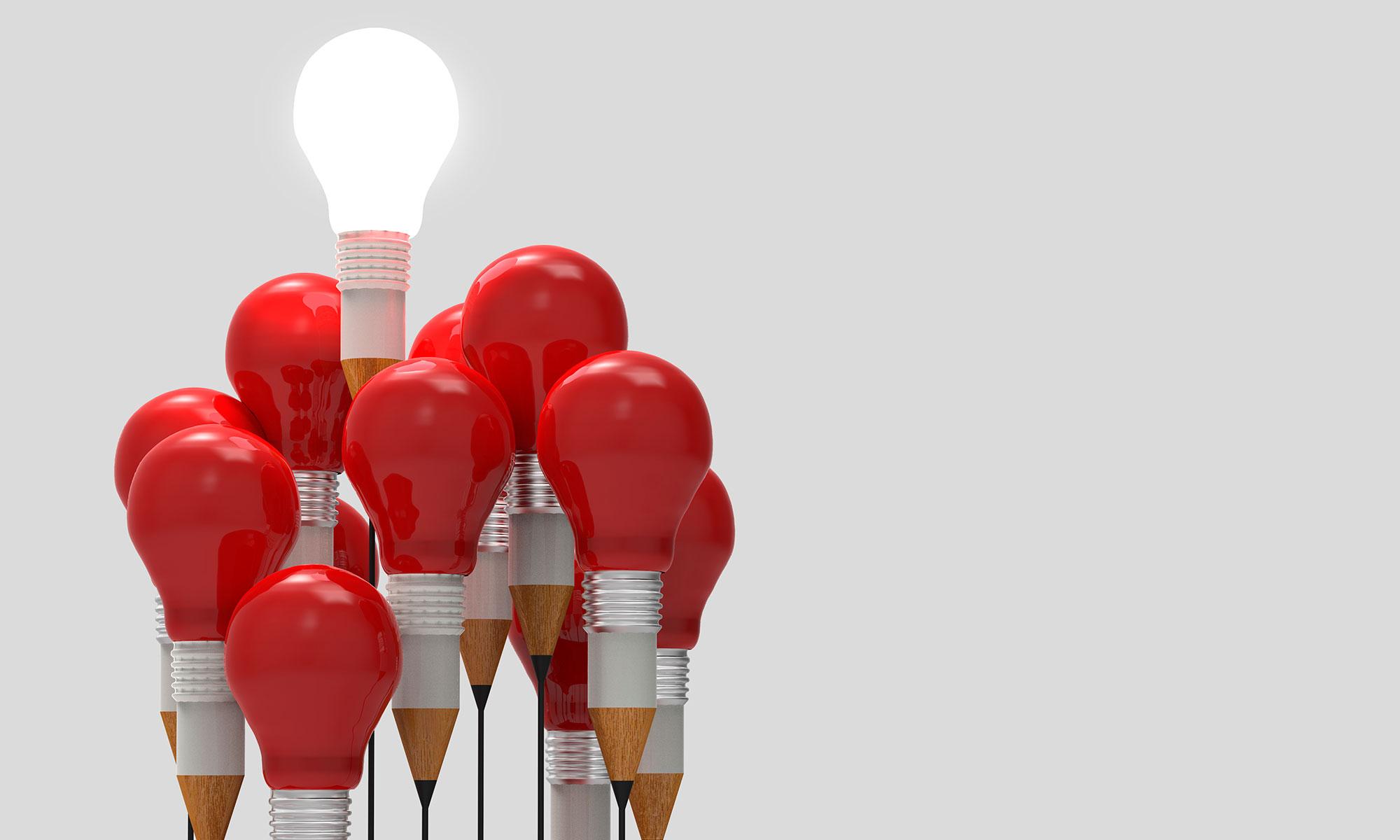 Integramos en su organización los profesionales más cualificados que pueden hacer que su negocio prospere