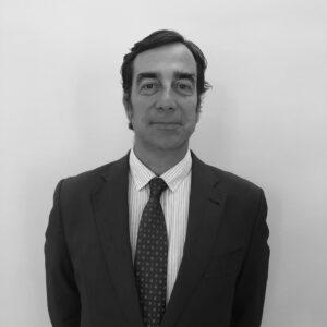 Alonso CIenfuegos